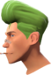 Painted Punk's Pomp 729E42.png