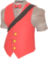 Painted Ticket Boy 694D3A.png