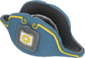 Painted World Traveler's Hat 5885A2.png