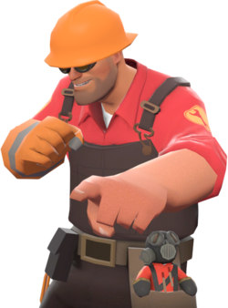 Pocket Pyro.png
