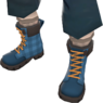 BLU Highland High Heels.png