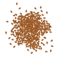 Frontline birch groundleaves 1 pile.png