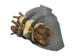 Item icon Tiny Timber.png