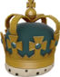 Painted Class Crown 2F4F4F.png