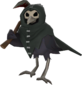 Painted Grim Tweeter UNPAINTED.png