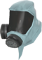 Painted HazMat Headcase 839FA3.png