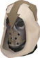 Painted Hood of Sorrows 7C6C57.png