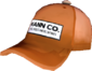 Painted Mann Co. Cap C36C2D.png
