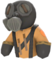 Painted Pocket Pyro A57545.png