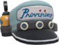 Painted Provisions Cap 839FA3.png