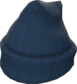 Painted Scot Bonnet 28394D.png