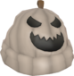 Painted Tuque or Treat A89A8C.png