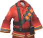 RED Trickster's Turnout Gear.png