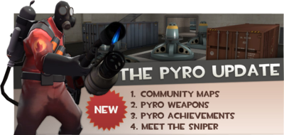 Update Pyro Titlecard.png