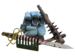 Item icon Pile of Nasty Weapons.png