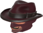 Painted Belgian Detective 3B1F23.png