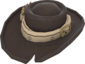 Painted Brim-Full Of Bullets C5AF91.png