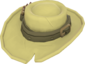 Painted Brim-Full Of Bullets F0E68C Bad.png