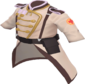 Painted Colonel's Coat D8BED8.png