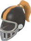 Painted Herald's Helm A57545.png
