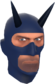 Painted Horrible Horns 18233D Spy.png