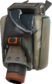 Painted Jupiter Jetpack 384248.png