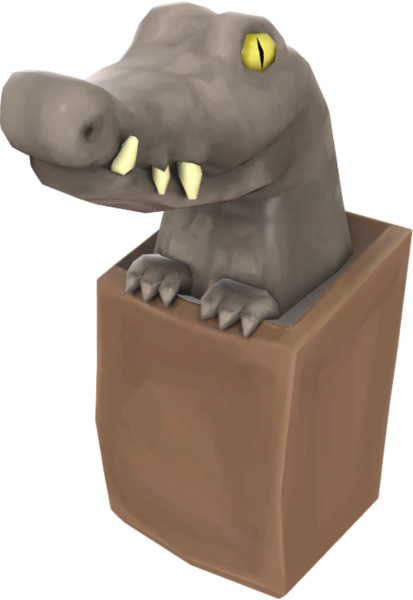 File:Painted Li'l Snaggletooth A89A8C.png