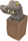 Painted Li'l Snaggletooth A89A8C.png