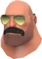 Painted Macho Mann F0E68C.png