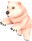 Painted Polar Pal E9967A.png