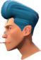 Painted Punk's Pomp 256D8D.png