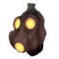 Painted Pyr'o Lantern 654740.png