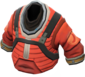 Painted Space Diver A89A8C.png