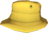 Painted Summer Hat UNPAINTED.png