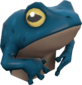 Painted Tropical Toad 256D8D.png