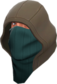 Painted Warhood 2F4F4F.png