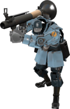 Soldierbot Giant.png