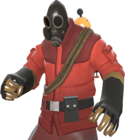 Wanderer's Wear - Official TF2 Wiki | Official Team Fortress