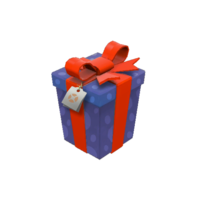 official tf2 wiki official team fortress wiki a carefully wrapped gift negle Images