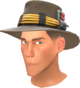 Crosslinkers Scout No Hat and No Headphones.png