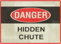 Hiddenchute sign.png