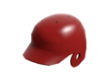 Item icon Batter's Helmet.png
