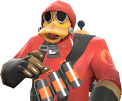 Mr. Quackers.png