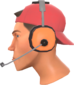 Painted Backwards Ballcap B8383B.png
