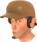 Painted Batter's Helmet A57545 No Hat.png