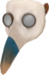 Painted Blighted Beak 256D8D.png