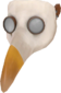 Painted Blighted Beak E7B53B.png