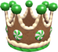 Painted Candy Crown 32CD32.png