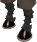 Painted Faun Feet 3B1F23.png