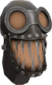Painted Hard-Headed Hardware 694D3A.png
